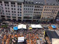stadtgruendungsfest_oben_2019